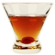 drink (1)
