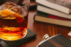 fathers day drink guide