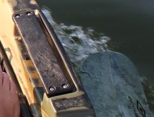 Predator XL Kayak Review