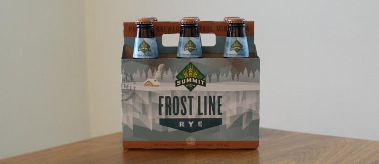 Frost-Line-Rye-Main