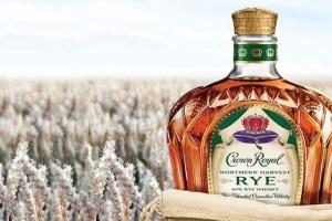 cr rye