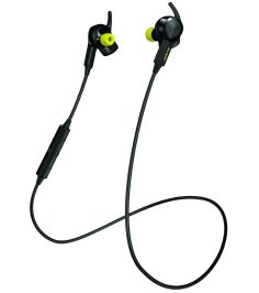 Jabra Sport Pulse Wireless Review