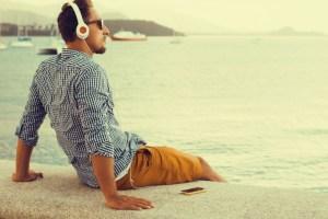 summer music playlist
