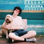 Declan-McKenna-Isombard