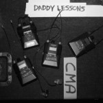 beyonce-daddy-lessons