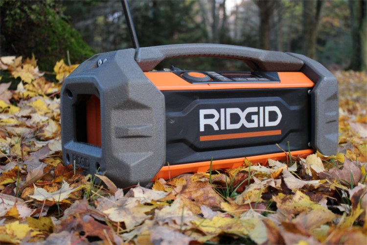 ridgid-job-site-radio-review