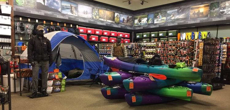 fieldandstream_camping