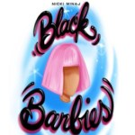 nicki-minaj-black-barbies-on-itunes