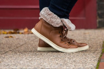Ugg Croft Luxe Quilt