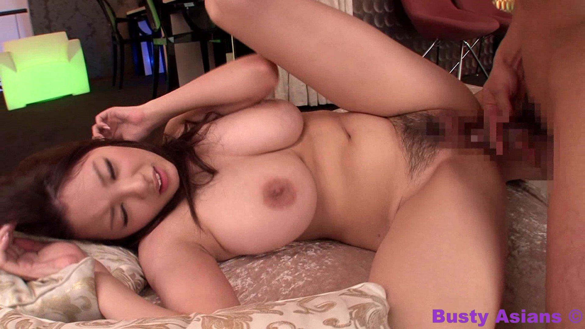 Rara Anzai Porn Videos  Pornhubcom