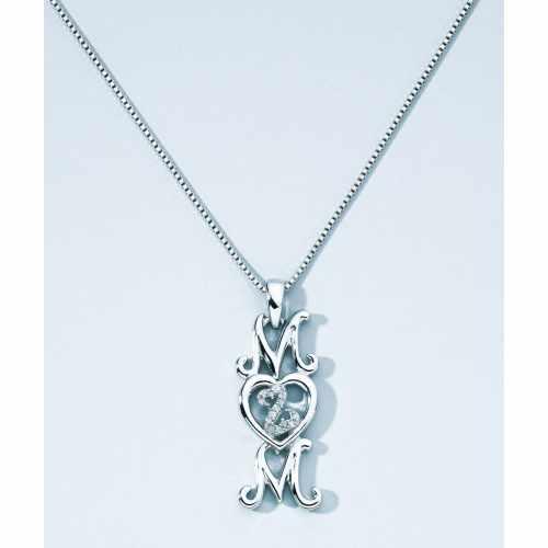 Medium Crop Of Mothers Day Jewelry