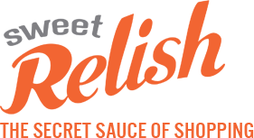 $200 Visa Gift Card Giveaway from Sweet Relish!