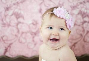 Help! My Nursing Baby Has Teeth!