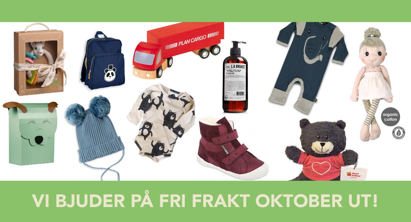 banner_frifrakt