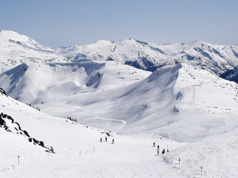 whistler-blackcomb-2016-2017-snow-report