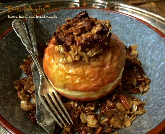 baked apples 2
