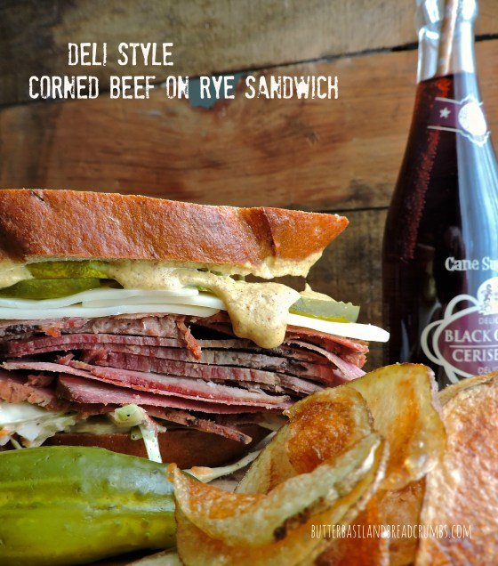 corned beef on rye 2