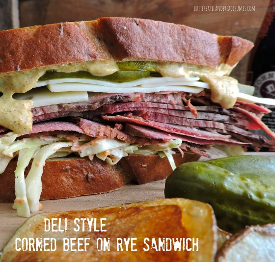 corned beef on rye 3 a