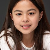 Abigail Simhani