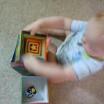 Bl nesting blocks 1