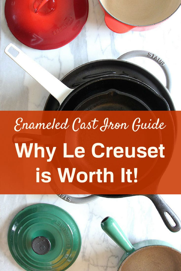 Extraordinary Such As Cookingsurface Le Creuset Versus Staub Why Heritage Brand Le Creuset Is Staub Vs Le Creuset 2016 Staub Vs Le Creuset Youtube Re Is Much To Compare Between Le Creuset houzz 01 Staub Vs Le Creuset