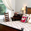 Tessie's Room