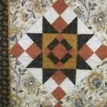 Kathys Beginner Quilt Class Photo3