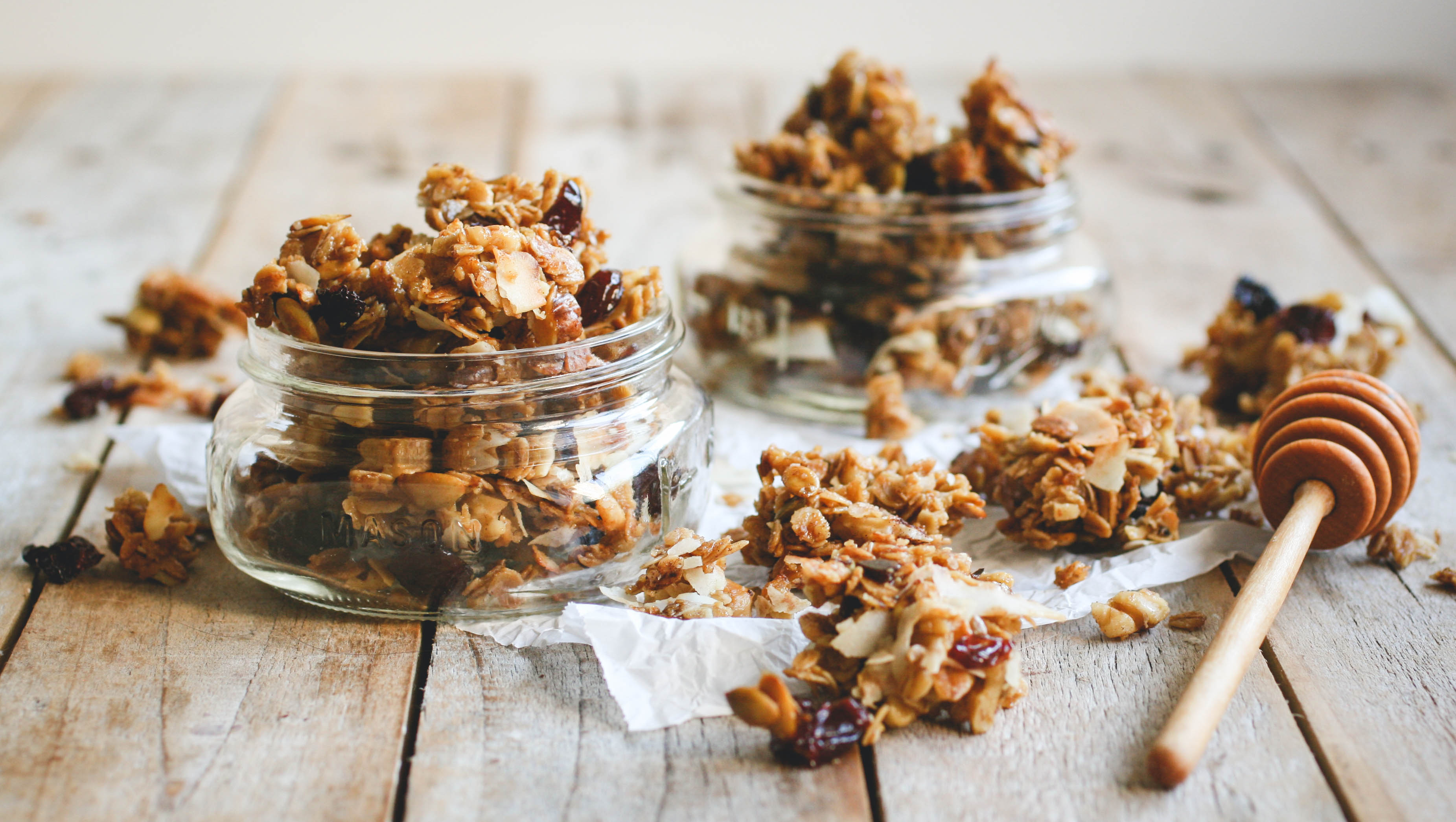 Cherry-Coconut-Granola-32-5