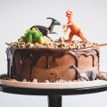 Dinosaur-Chocolate-Cake-15-2