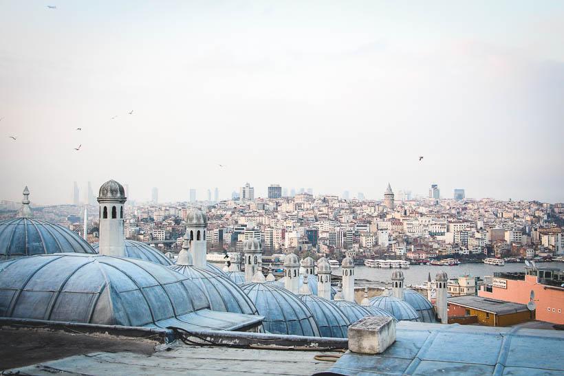 Istanbul2015-151