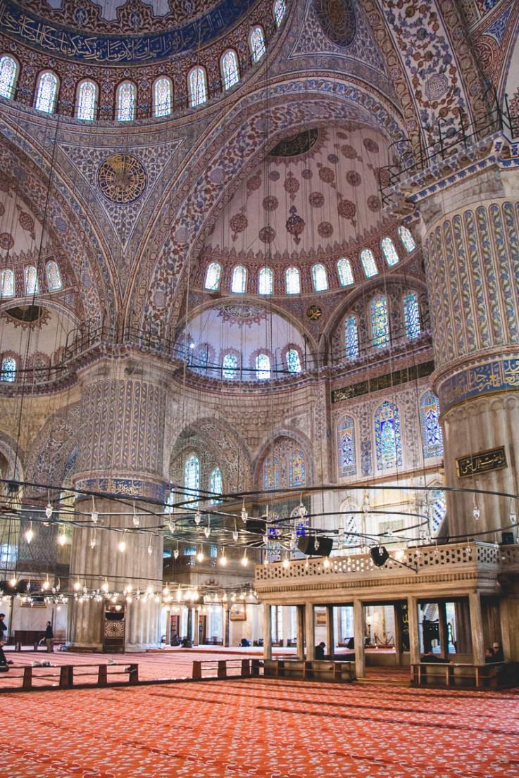 Istanbul2015-98