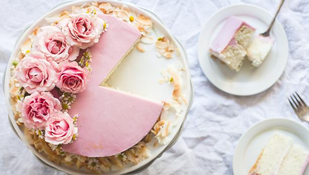 Lemon-Haupia-Hibiscus-Cake-39-4