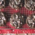 Peppermint-Caramel-Brownie-Cookies-47-2