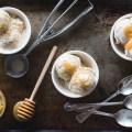 Tahini Honey Ice Cream-67-2