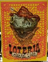 loteria - litho 2010