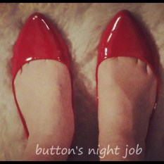 Red flats 2