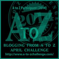A2Z-BADGE-2014