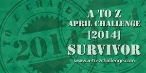 survivor-atoz-2014