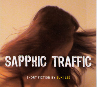 sapphic-traffic