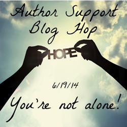 author-support