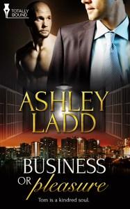 businessorpleasure_800