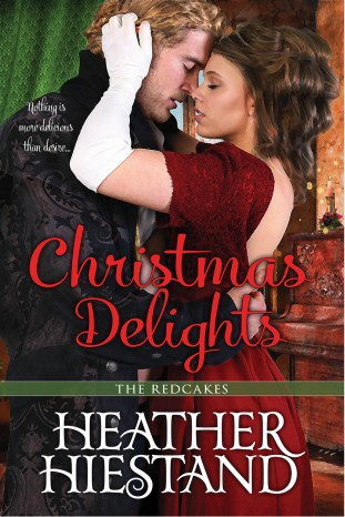 cover_Christmas Delights