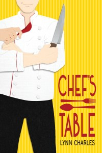Cover_Chef'sTable