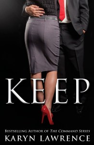 Cover_Keep