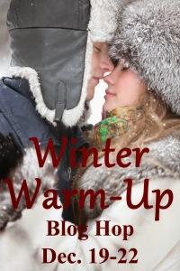 winter-warmup