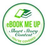eBook-Me-Up-Contest-Logo-e1425012423846