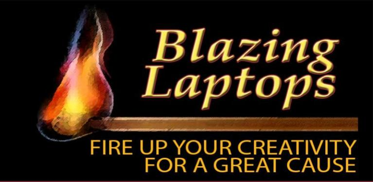 blazing-laptops