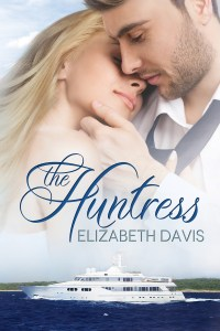 BookCover_TheHuntress