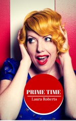 Are you ready for Prime Time? Notes on my 2015 3 Day Novel