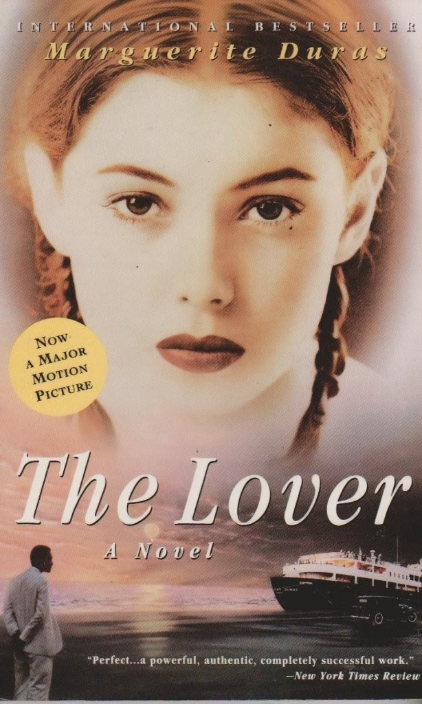 the-lover